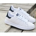 Giày Adidas Stan Smith 01