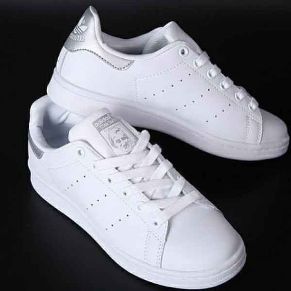 Giày Adidas Stan Smith 03