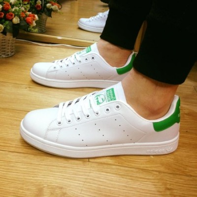 Giày Adidas Stan Smith 02
