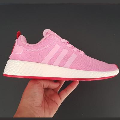 Giày Adidas NMD R2 Hồng