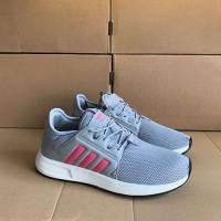 Giày Adidas X PLR 05