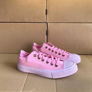 Giày Converse Pastel Pink
