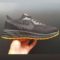 Giày Nike Zoom 41