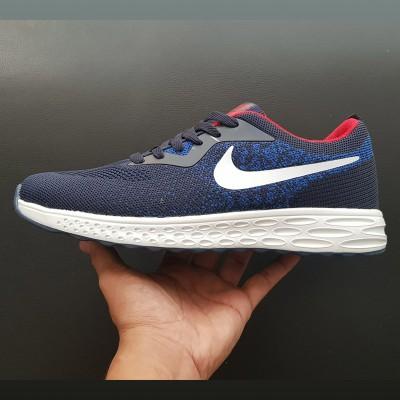 Giày Nike Zoom 42