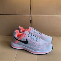 Giày Nike Zoom 31