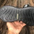 Giày Adidas AlphaBounce Beyond 2M Allblack SF