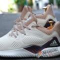 Giày Adidas AlphaBounce Beyond Caroline Wozniacki