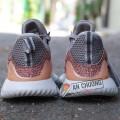 Giày Adidas AlphaBounce Beyond Pink