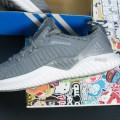 Giày Adidas AlphaBounce Beyond Grey Giá Rẻ