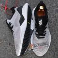 Giày Adidas AlphaBounce Beyond Xám Sáng