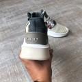 Giày Adidas EQT 2019