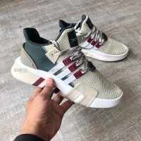 Giày Adidas EQT Bask ADV 2019