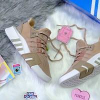 Giày Adidas EQT Bask ADV 2019 Pink