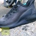 Giày Adidas Lava Boost AllBlack