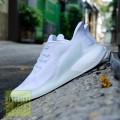Giày Adidas Lava Boost AllWhite
