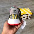 Giày Adidas NMD Human Race