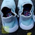 Giày Adidas Human Race Nmd Pharrell x BBC