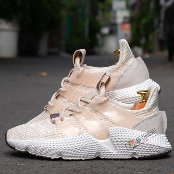Giày Adidas Prophere SF Hồng 3D