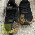 Giày Adidas Prophere SF Black Gold