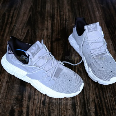 Giày Adidas Prophere SF Grey