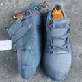 Giày Adidas Prophere Grey Onix
