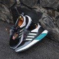Giày Adidas Ultraboost All Terrain Black Grey Beige