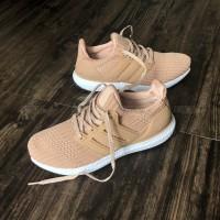 Giày Adidas Ultraboost 4.0 Pink