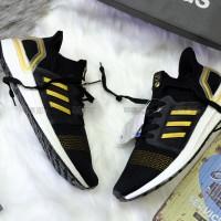 Giày Adidas Ultraboost 5.0 2019 Consortium
