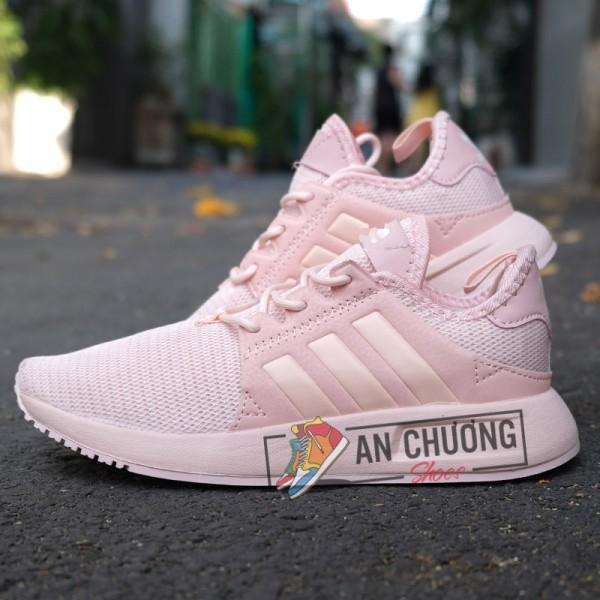 Giày Adidas XPLR AllPink