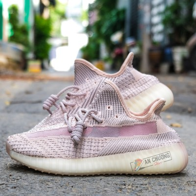 Giày Adidas Yeezy 350 V2 Synth Phản Quang