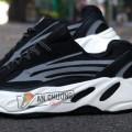 Giày Adidas Yeezy 700 V2 Static Giá Rẻ 01