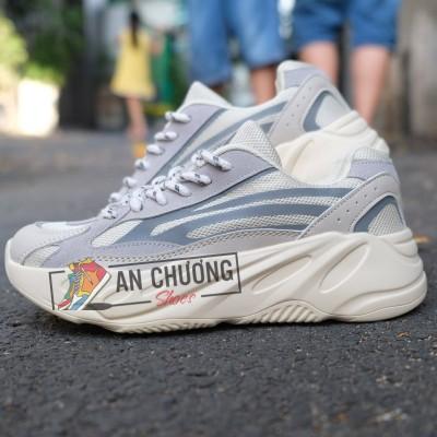 Giày Adidas Yeezy 700 V2 Static Giá Rẻ 02