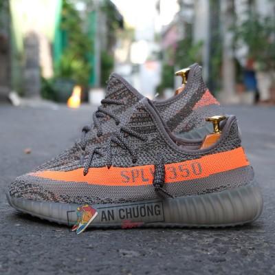 Giày Adidas Yeezy Boost 350 SPLY