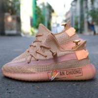 Giày Adidas Yeezy  Boost 350 V2 Clay