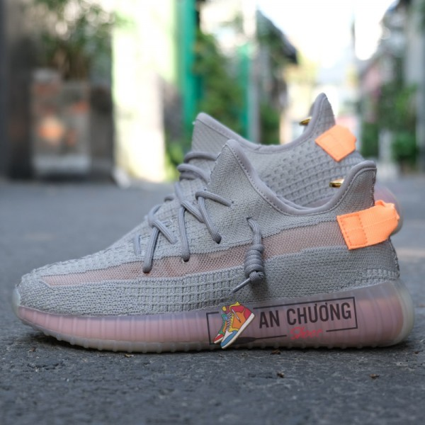 Giày Adidas Yeezy Boost 350 V2 True Form