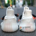 Giày Adidas Yeezy Boost 350 V2 X OffWhite