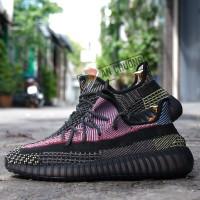 Giày Adidas Yeezy Boost 350 V2 Yecheil