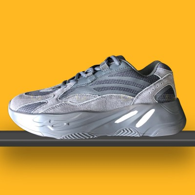 Giày Adidas Yeezy 700 V2 Static Giá Rẻ 04