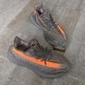 Giày Adidas Yeezy Boost 350 V1