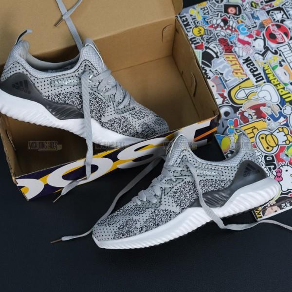 Giày Adidas AlphaBounce Beyond Giá Rẻ 06