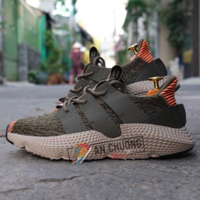 Giày Adidas Prophere SF Camo