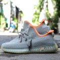 Giày Adidas Yeezy Boost 350 V2 Desert Sage