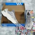 Giày Adidas Yeezy 700 V2 Static