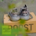 Giày Adidas Yeezy Boost 350 V2 Beluga 2.0