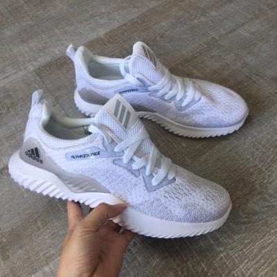 Giày Adidas AlphaBounce Beyond Giá Rẻ 05