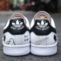 Giày Adidas Stan Smith Disney Mickey Mouse