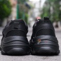 Giày Balenciaga Triple S AllBlack