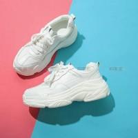 Giày Thể Thao Nữ Giá Rẻ 01