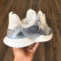 Giày Adidas AlphaBounce Beyond Giá Rẻ 01