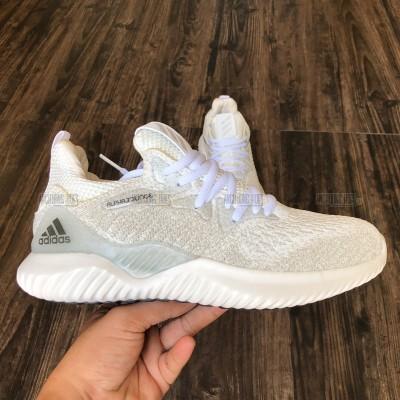 Giày Adidas AlphaBounce Beyond Giá Rẻ 02